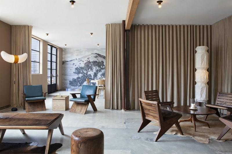 commune design Discover Los Angeles-Based Studio Commune Design Discover Los Angeles Based Studio Commune Design 6