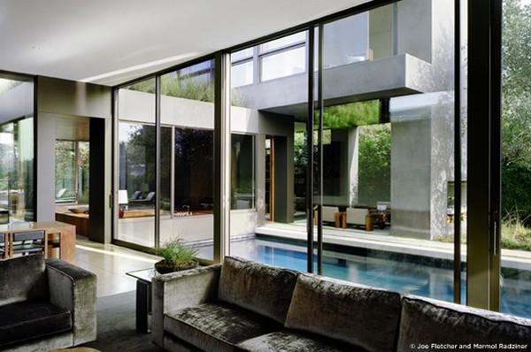 marmol radziner Discover the Sumptuous Style of Marmol Radziner Discover the Sumptuous Style of Marmol Radziner 23