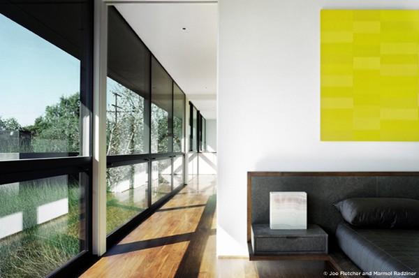 marmol radziner Discover the Sumptuous Style of Marmol Radziner Discover the Sumptuous Style of Marmol Radziner 24
