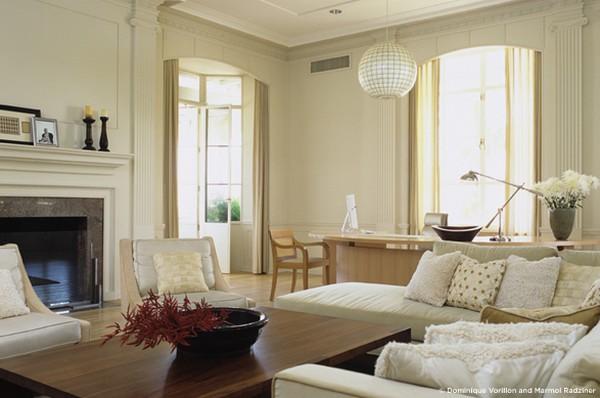 marmol radziner Discover the Sumptuous Style of Marmol Radziner Discover the Sumptuous Style of Marmol Radziner 3