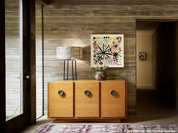 marmol radziner Discover the Sumptuous Style of Marmol Radziner Discover the Sumptuous Style of Marmol Radziner 8
