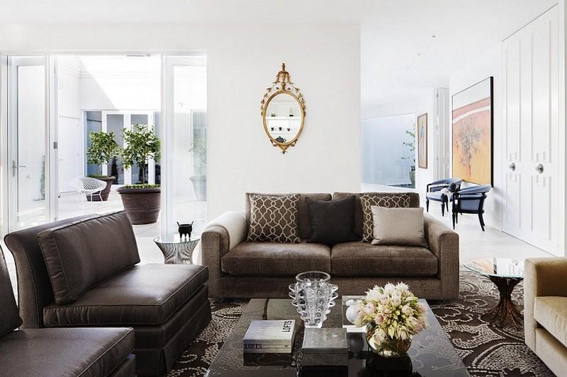 david hicks High-Quality Interior Design by David Hicks High Quality Interior Design by David Hicks 1