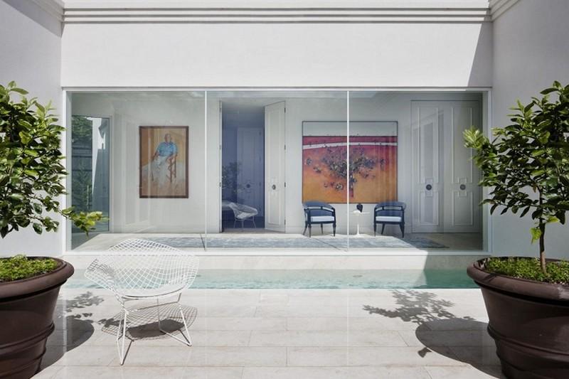 david hicks High-Quality Interior Design by David Hicks High Quality Interior Design by David Hicks 3
