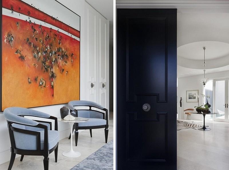 david hicks High-Quality Interior Design by David Hicks High Quality Interior Design by David Hicks 4