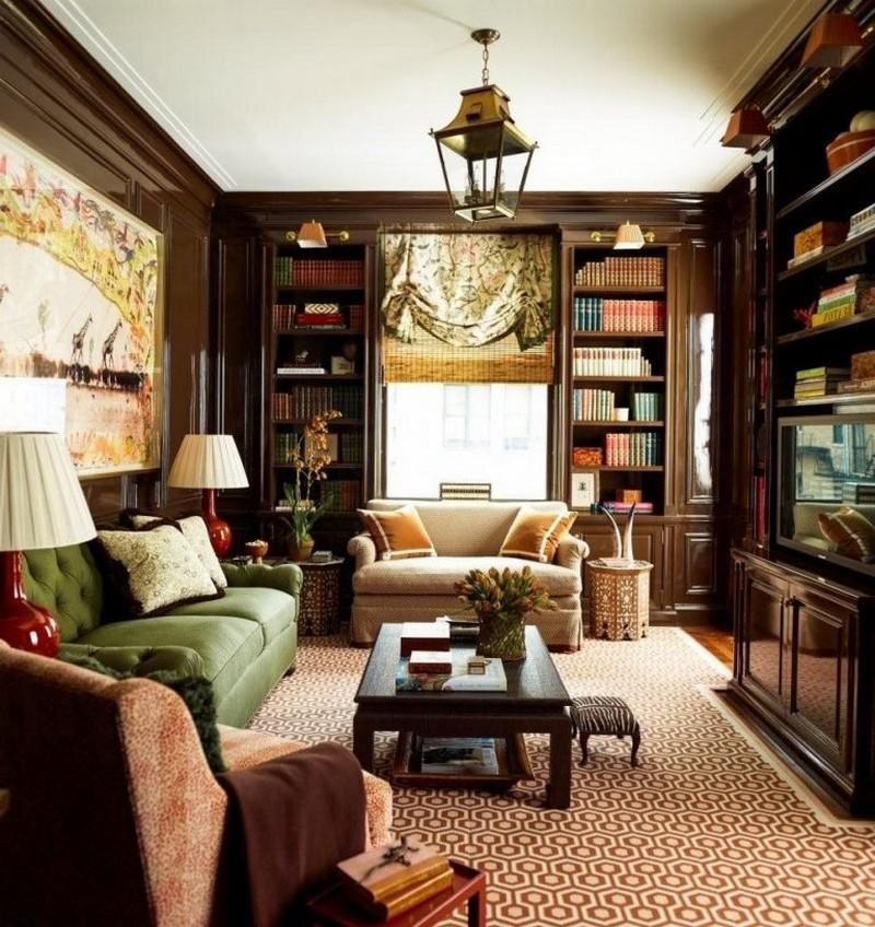 david hicks High-Quality Interior Design by David Hicks High Quality Interior Design by David Hicks 6