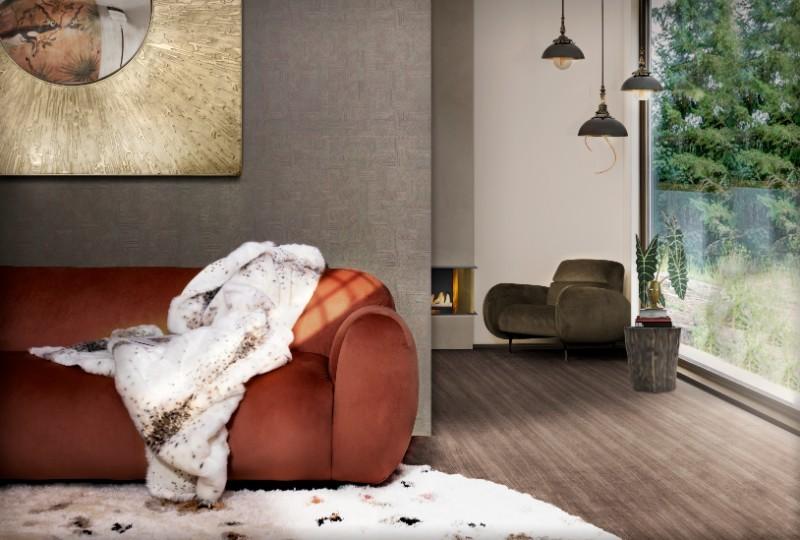 david hicks High-Quality Interior Design by David Hicks High Quality Interior Design by David Hicks 7