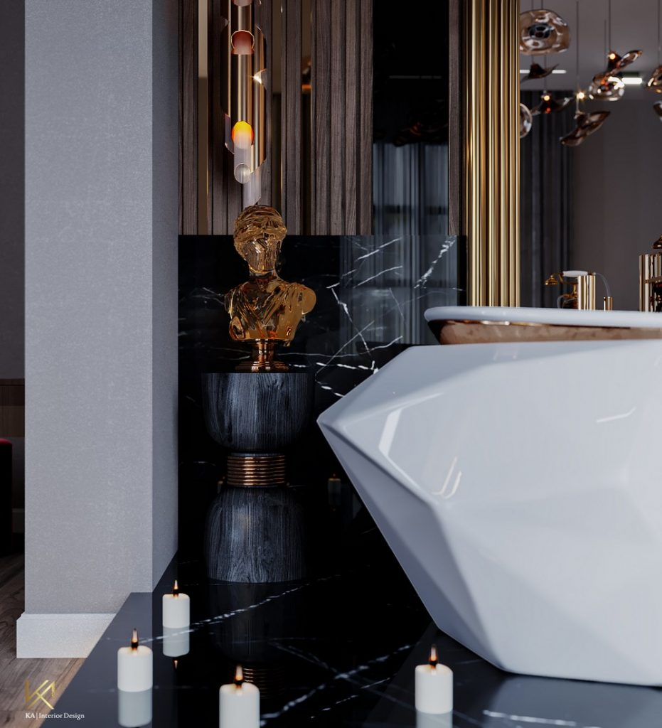 Interior Design Ideas: Celebrity Style Master Bedroom Interior Design Ideas Celebrity Style Master Bedroom 11 scaled