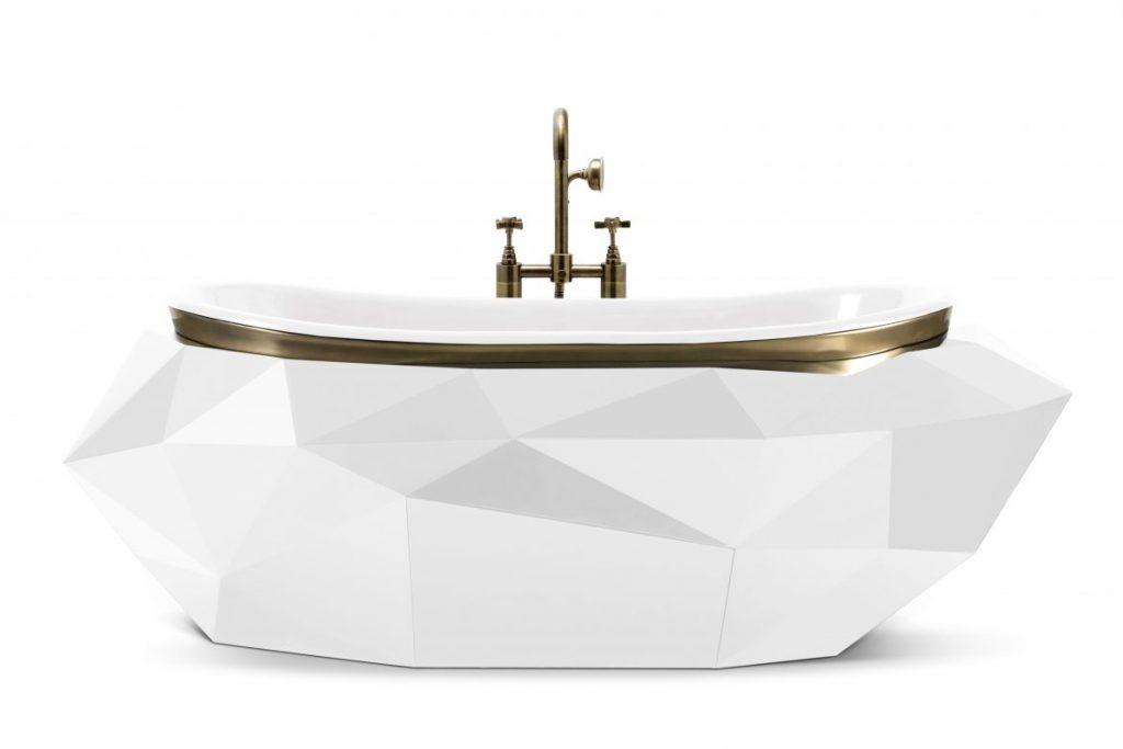 Interior Design Ideas: Celebrity Style Master Bedroom Interior Design Ideas Celebrity Style Master Bedroom 13 scaled