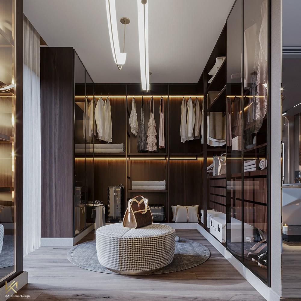 Interior Design Ideas: Celebrity Style Master Bedroom Interior Design Ideas Celebrity Style Master Bedroom 3