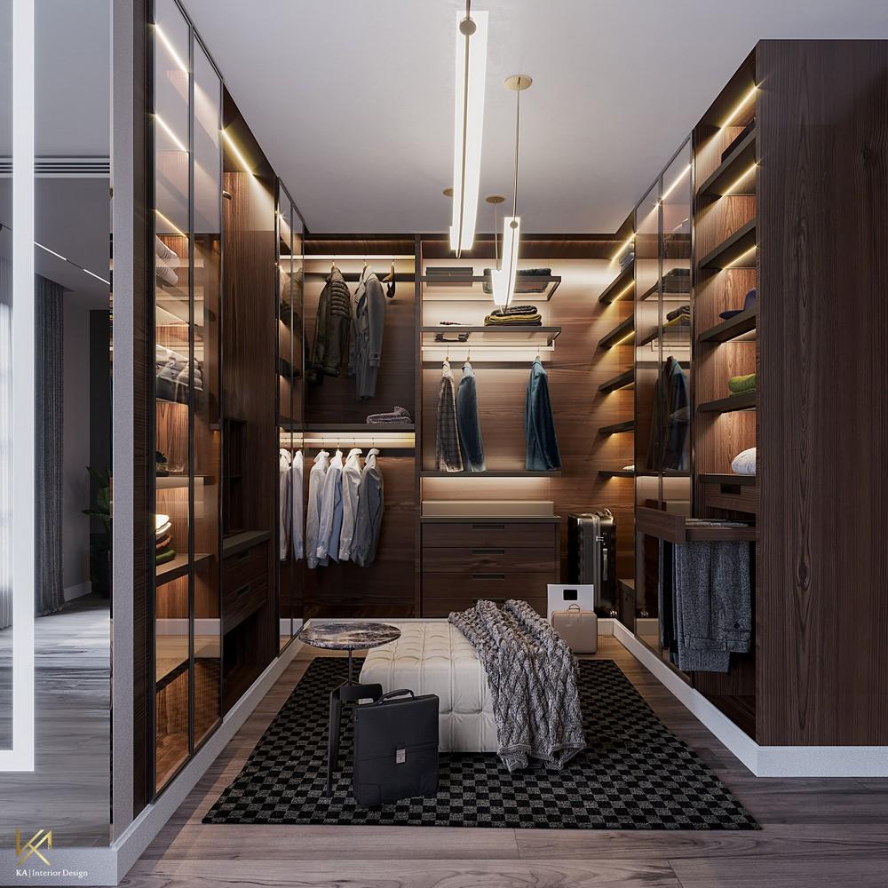 Interior Design Ideas: Celebrity Style Master Bedroom Interior Design Ideas Celebrity Style Master Bedroom 5