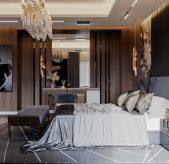 Interior Design Ideas: Celebrity Style Master Bedroom master bedroom Interior Design Ideas: Celebrity Style Master Bedroom Interior Design Ideas Celebrity Style Master Bedroom 8 169x164