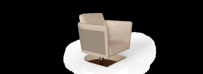 Modern Minimal Design: Select the Perfect Sofa Modern Minimal Design Ideas for a Luxury Home 10