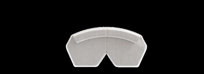 Modern Minimal Design: Select the Perfect Sofa Modern Minimal Design Ideas for a Luxury Home 22