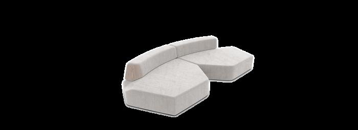 Modern Minimal Design: Select the Perfect Sofa Modern Minimal Design Ideas for a Luxury Home 23
