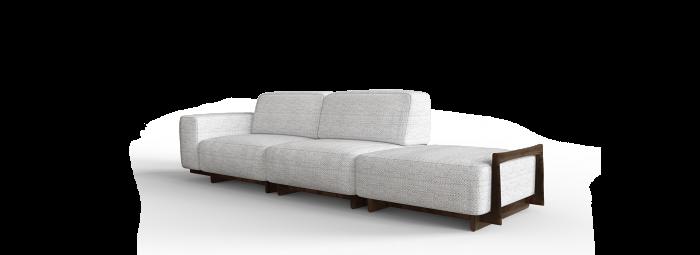 Modern Minimal Design: Select the Perfect Sofa Modern Minimal Design Ideas for a Luxury Home 25