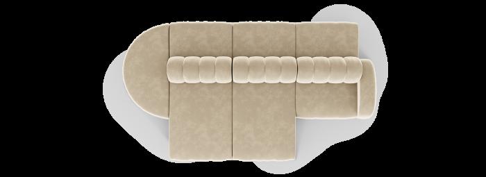 Modern Minimal Design: Select the Perfect Sofa Modern Minimal Design Ideas for a Luxury Home 6