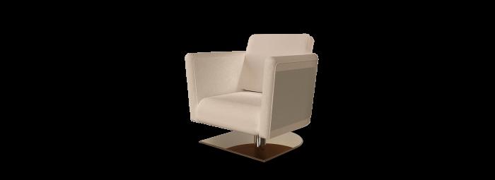 Modern Minimal Design: Select the Perfect Sofa Modern Minimal Design Ideas for a Luxury Home 7