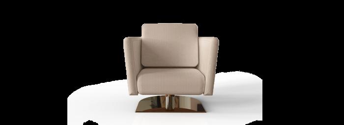 Modern Minimal Design: Select the Perfect Sofa Modern Minimal Design Ideas for a Luxury Home 8