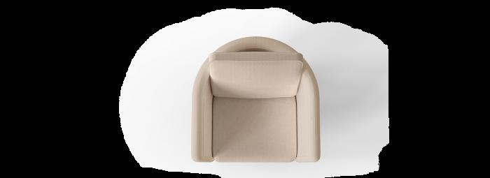Modern Minimal Design: Select the Perfect Sofa Modern Minimal Design Ideas for a Luxury Home 9