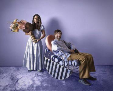 masquespacio Masquespacio's New Furniture Collection is a Must-Have Spanish Design Duo Masquespacio Launches New Furniture Collection 3 371x300