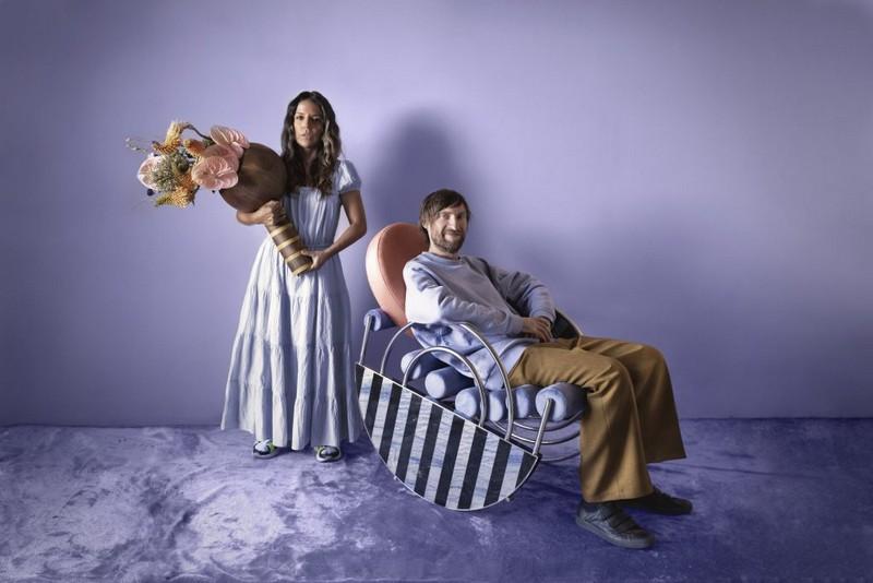masquespacio Masquespacio's New Furniture Collection is a Must-Have Spanish Design Duo Masquespacio Launches New Furniture Collection 3
