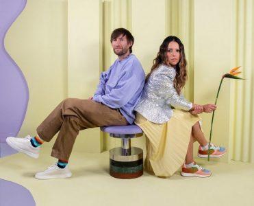 masquespacio Award-Wining Duo Masquespacio Presents New Furniture Collection Spanish Design Duo Masquespacio Launches New Furniture Collection 4 371x300