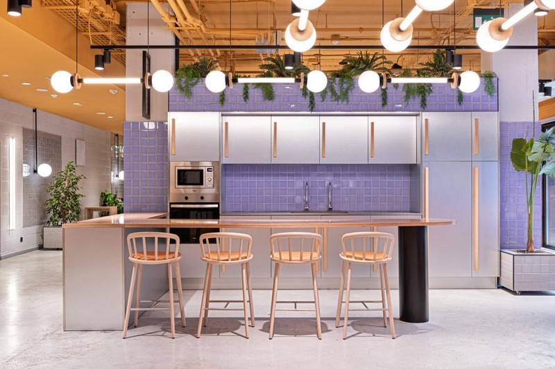 masquespacio Award-Wining Duo Masquespacio Presents New Furniture Collection Spanish Design Duo Masquespacio Launches New Furniture Collection 5