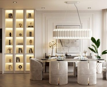 side tables to dining tables From Side Tables to Dining Tables, the Design You Want, with Discount! Special Discounts Buy Luxury Furniture Online 10 371x300