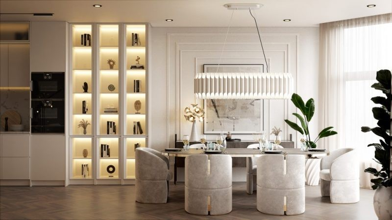 side tables to dining tables From Side Tables to Dining Tables, the Design You Want, with Discount! Special Discounts Buy Luxury Furniture Online 10