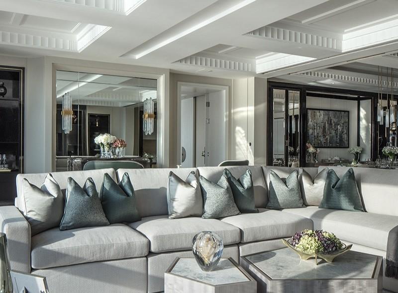 elicyon Tailored Interior Design by Elicyon Tailored Interior Design by Elicyon 2