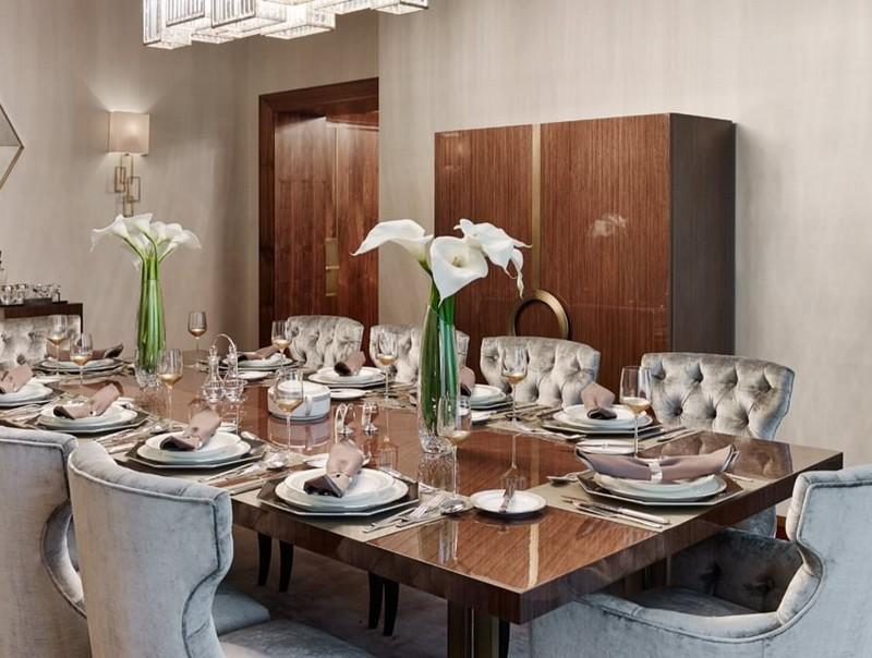 elicyon Tailored Interior Design by Elicyon Tailored Interior Design by Elicyon 6