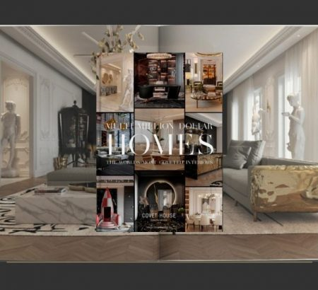 The Worlds Most Coveted Interiors: Free Ebook Download Untitled design 12 1 740x560 1 450x410