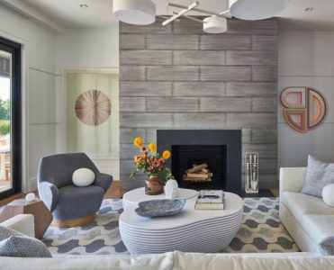 michelle gerson Michelle Gerson: Trendy Interiors from New York 1 700x466 1 371x300