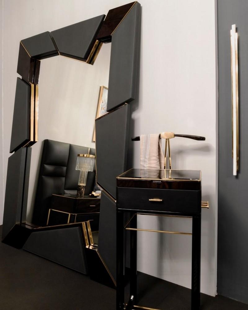 luxury bathrooms 9 Luxury Bathrooms Ideas that Will Blow Your Mind 9 Luxury Bathrooms Ideas that Will Blow Your Mind 5