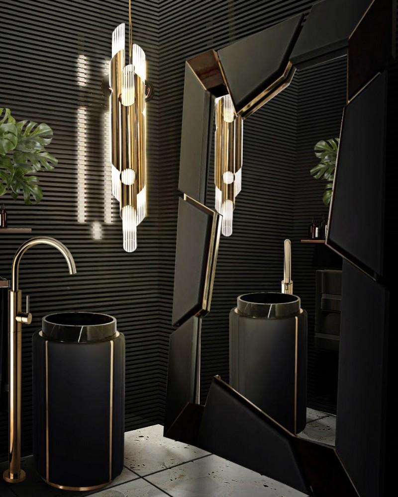 luxury bathrooms 9 Luxury Bathrooms Ideas that Will Blow Your Mind 9 Luxury Bathrooms Ideas that Will Blow Your Mind 6