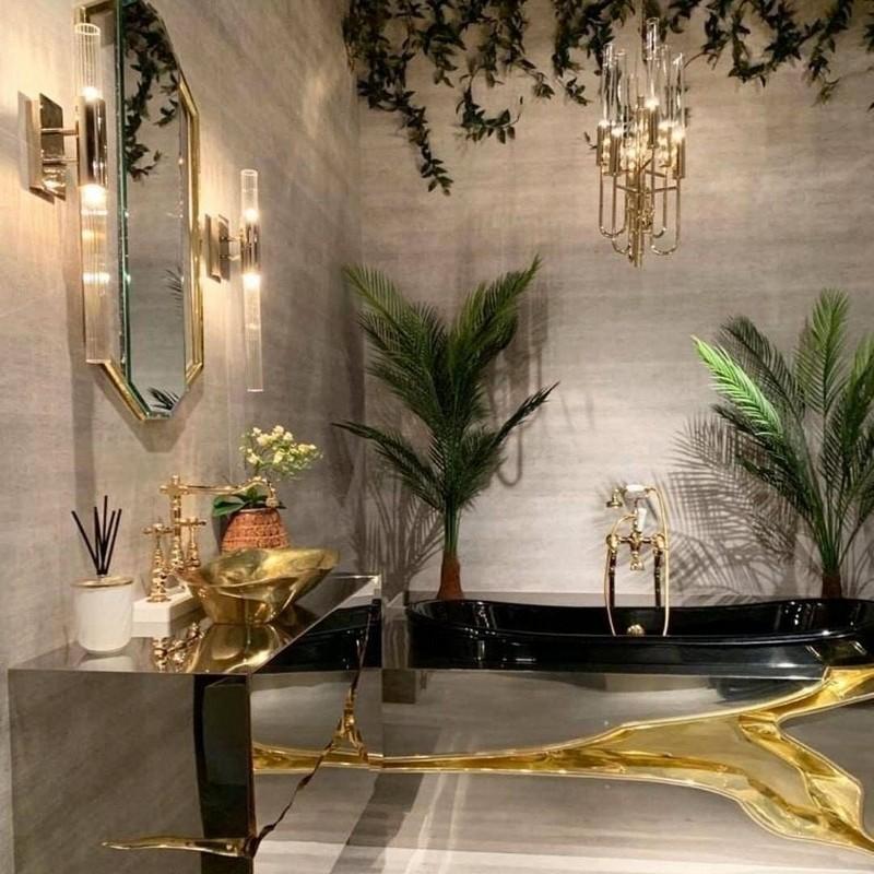 luxury bathrooms 9 Luxury Bathrooms Ideas that Will Blow Your Mind 9 Luxury Bathrooms Ideas that Will Blow Your Mind 7