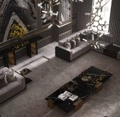 Stunning Living Room Settings that You'll Love to Have stunning living room settings Stunning Living Room Settings that You'll Love to Have Be Inspired By The Most Stunning Living Room Settings 8 e1622556555741 169x164