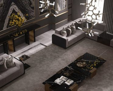 stunning living room settings Stunning Living Room Settings that You'll Love to Have Be Inspired By The Most Stunning Living Room Settings 8 e1622556555741 371x300