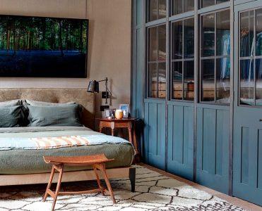 studio reed Bespoke Interiors by Studio Reed for Design Lovers Like You Bespoke Interiors by Studio Reed for Design Lovers Like You 6 371x300