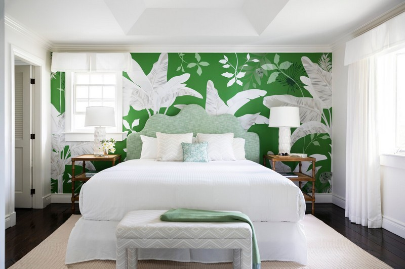 Best Interior Design Projects of Young Huh Best Interior Design Projects of Young Huh 1