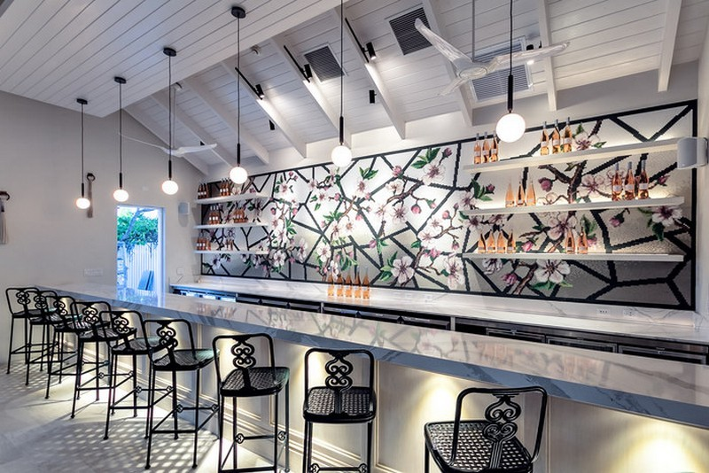 Best Interior Design Projects of Young Huh Best Interior Design Projects of Young Huh 2