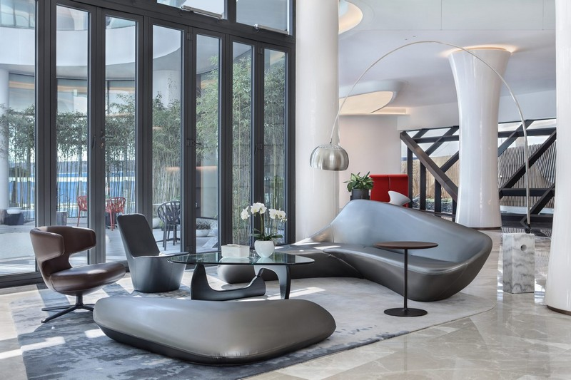 ricky wong Best Interior Designers in Hong Kong: Ricky Wong Best Interior Designers in Hong Kong Ricky Wong 2