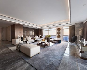 ricky wong Best Interior Designers in Hong Kong: Ricky Wong Best Interior Designers in Hong Kong Ricky Wong 6 371x300