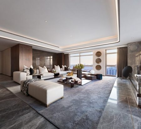 ricky wong Best Interior Designers in Hong Kong: Ricky Wong Best Interior Designers in Hong Kong Ricky Wong 6 450x410
