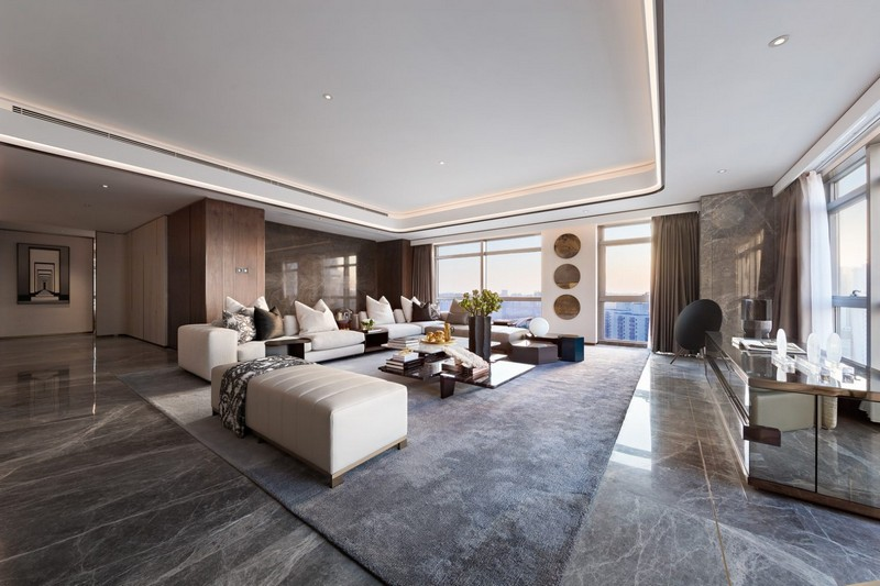ricky wong Best Interior Designers in Hong Kong: Ricky Wong Best Interior Designers in Hong Kong Ricky Wong 6