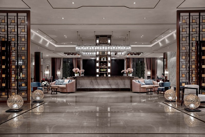 ricky wong Best Interior Designers in Hong Kong: Ricky Wong Best Interior Designers in Hong Kong Ricky Wong 8