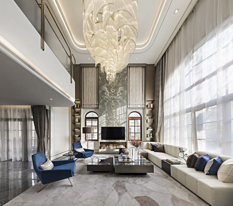 ricky wong Best Interior Designers in Hong Kong: Ricky Wong Best Interior Designers in Hong Kong Ricky Wong 9