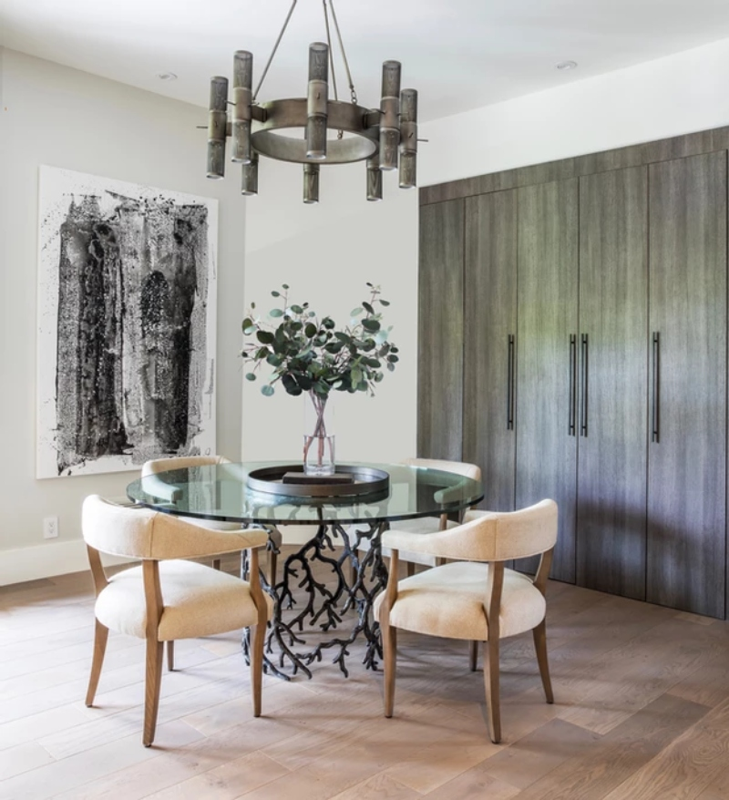 ryan saghian interiors Best Projects by Ryan Saghian Interiors Best Projects by Ryan Saghian Interiors 1