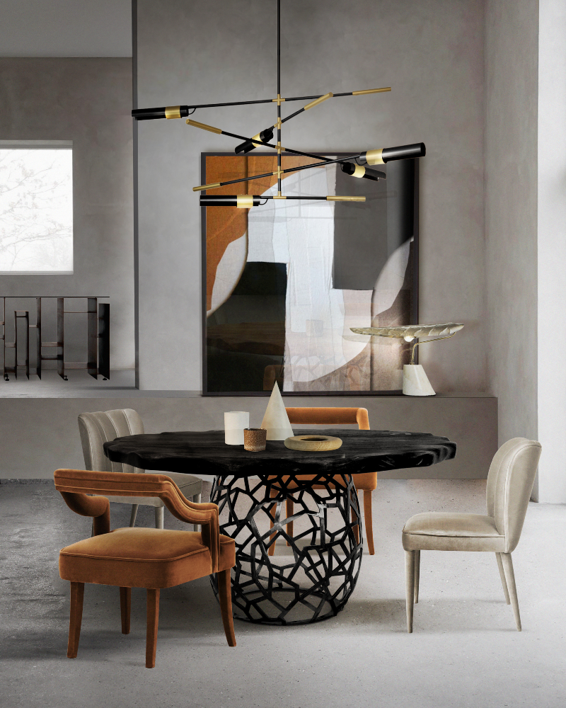 ryan saghian interiors Best Projects by Ryan Saghian Interiors Best Projects by Ryan Saghian Interiors 2