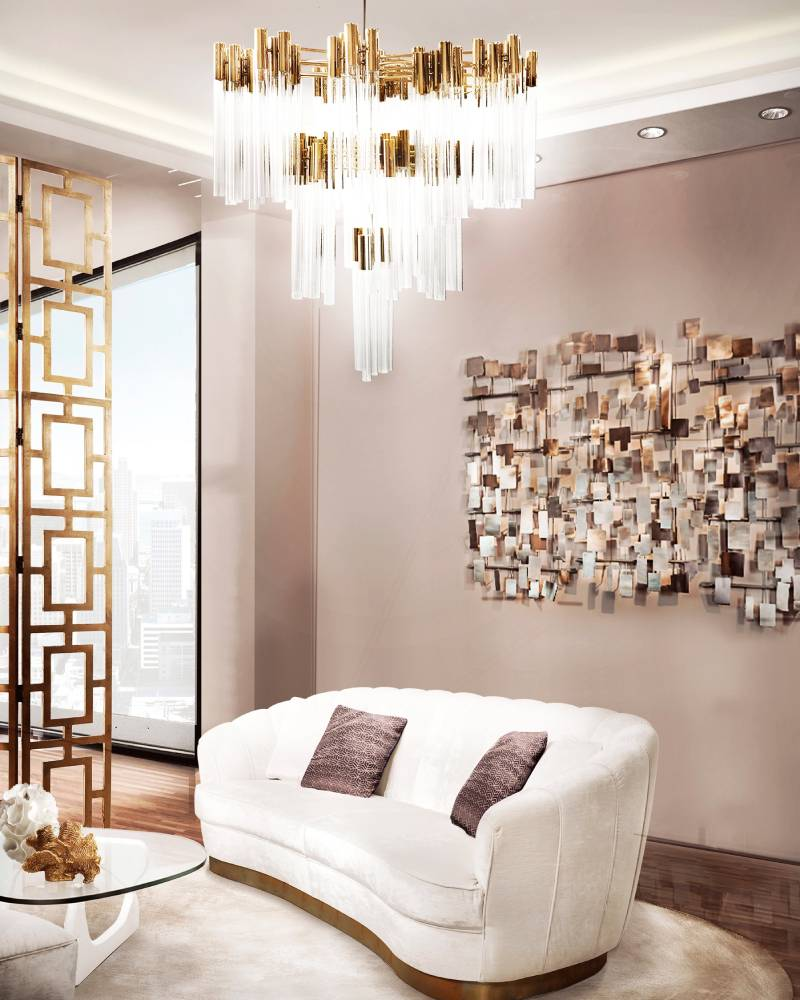 ryan saghian interiors Best Projects by Ryan Saghian Interiors Best Projects by Ryan Saghian Interiors 5